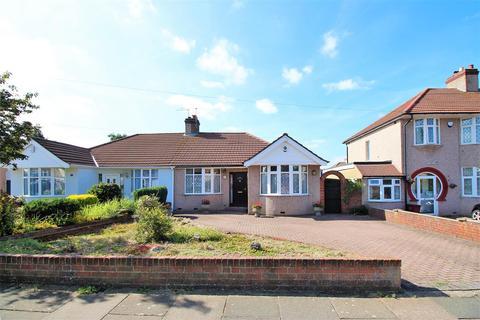 2 bedroom semi-detached bungalow for sale - Hythe Avenue, Bexleyheath