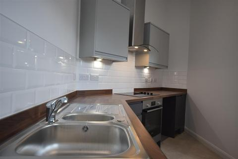 1 bedroom apartment to rent - Flat D, 52 Southgate, Halifax