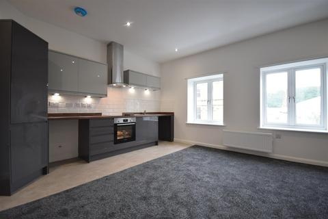 2 bedroom apartment to rent - Flat B, 52 Southgate, Halifax