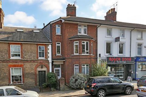 2 bedroom apartment for sale - Quarry Hill Road, Tonbridge