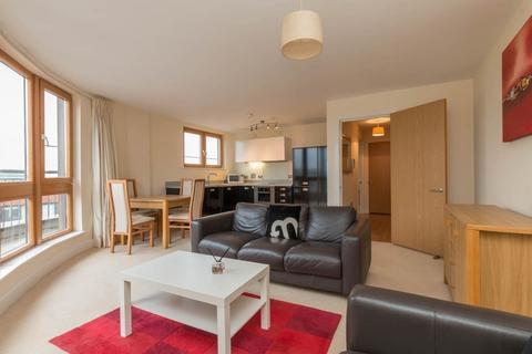 1 bedroom apartment for sale - The Postbox, Birmingham, B1 1LJ