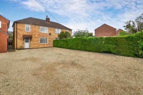 3 bedroom semi-detached house for sale - George Street, Bicester