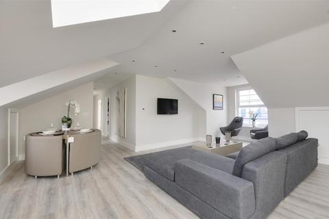 2 bedroom apartment for sale - Manor Vale, Boston Manor Road, Brentford