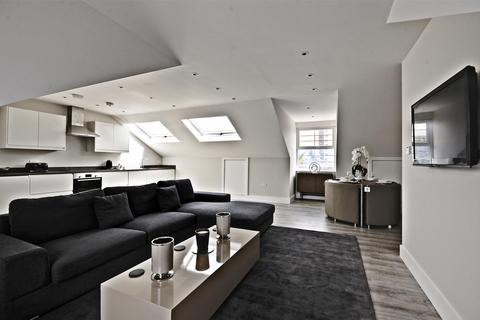 2 bedroom apartment for sale - Manor Vale, Boston Manor Road, Brentford