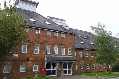 2 bedroom flat for sale - Swiss Terrace, King's Lynn