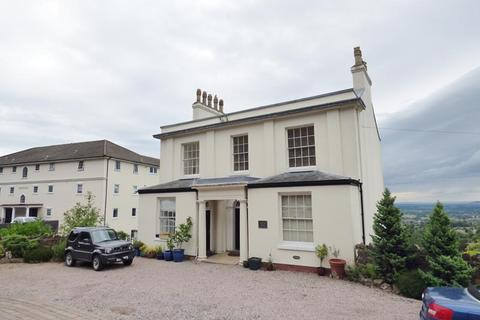 2 bedroom apartment for sale - Burford House, Worcester Road, Malvern, Worcestershire, WR14 4QW