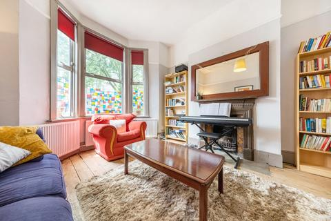 4 bedroom terraced house for sale - Dalberg Road, Brixton, London SW2