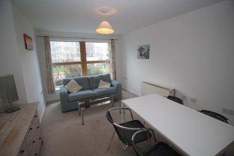 1 bedroom apartment for sale - Millennium House, 366 Chester Road, Manchester, M16