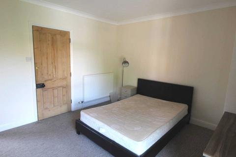 1 bedroom house share to rent - Room 4  - St Catherine`s Grove, Lincoln