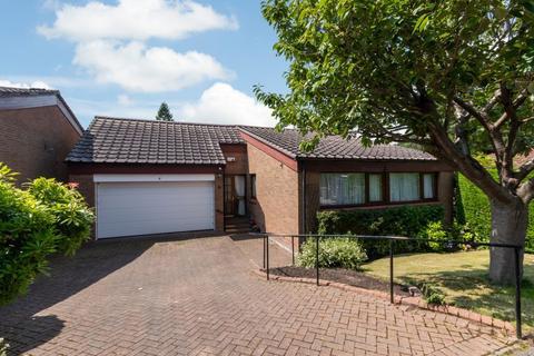 3 bedroom detached bungalow for sale - 4 Inveralmond Grove, Edinburgh, EH4 6RA