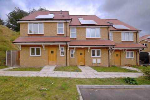 3 bedroom terraced house to rent - Drakes Close, High Wycombe, HP11