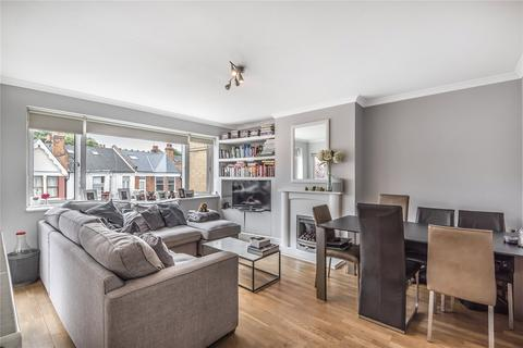 2 bedroom flat for sale - Rosebery Gardens, Crouch End, London, N8