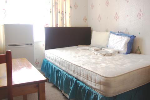 1 bedroom house share to rent - Tottenham, N17