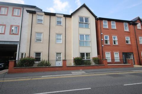1 bedroom apartment to rent - New Street, Mold