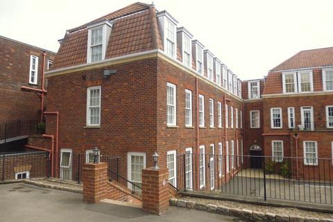 3 bedroom flat for sale - Hall Park Road, Hunmanby, YO14