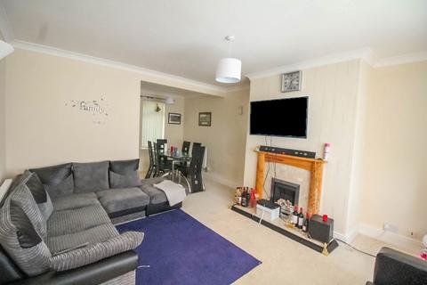 3 bedroom semi-detached house to rent - Flass Avenue, Ushaw Moor, Durham, Durham, DH7 7LE