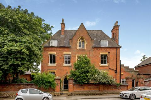 4 bedroom flat for sale - The Chestnuts, 5 Kenilworth Road, Nottingham, Nottinghamshire, NG7