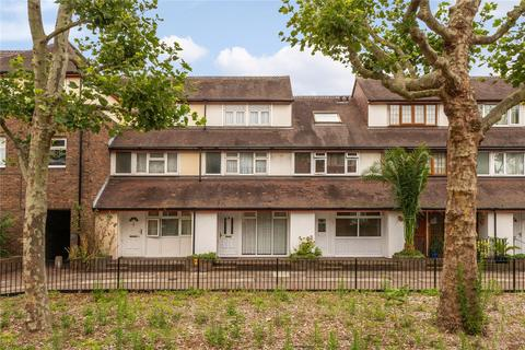 3 bedroom terraced house for sale - Alscot Way, London