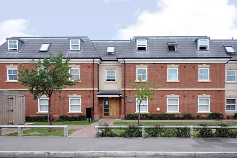 1 bedroom apartment to rent - Craven Road, Newbury, RG14