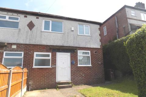 3 bedroom semi-detached house for sale - Bryn Dyffryn, Holywell, Flintshire. CH8 7DX