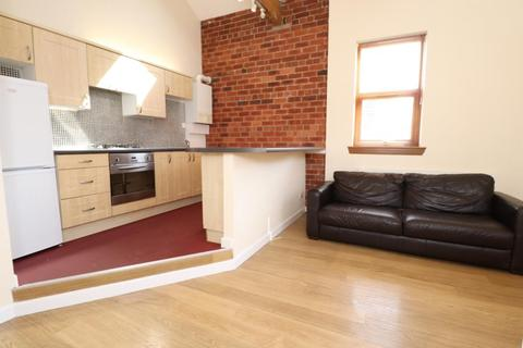 1 bedroom apartment to rent - PAISLEY GROVE, ARMLEY, LS12 3LA