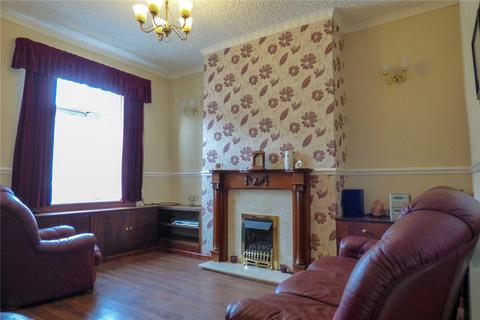 2 bedroom terraced house for sale - Lambert Street, Ashton-under-Lyne, Greater Manchester, OL7