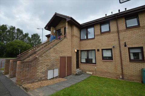 2 bedroom apartment for sale - Woodburn Street, Motherwell