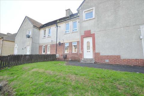 2 bedroom apartment for sale - Allanbank Street, Shotts