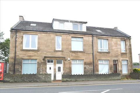1 bedroom apartment for sale - Main Street, Holytown