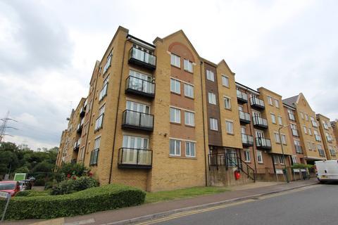 1 bedroom apartment for sale -  Griffin Court, Black Eagle Drive, Gravesend, DA11