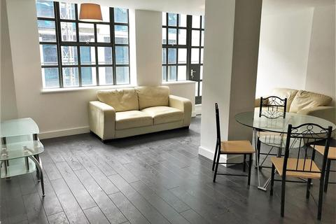 2 bedroom apartment for sale - The Lighthouse, 3 Joiner Street, Manchester, M4 1PP