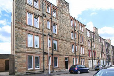 1 bedroom ground floor flat for sale - 4 (PF2) Appin Terrace, EH14 1NN