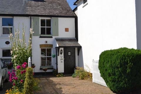 3 bedroom terraced house for sale - Kingsdown Road, St Margaret's at Cliffe, Dover, Kent CT15