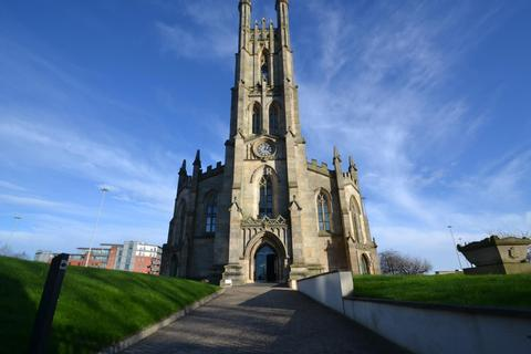 3 bedroom apartment for sale - St Georges Church, Arundel Street, Manchester M15 4JZ