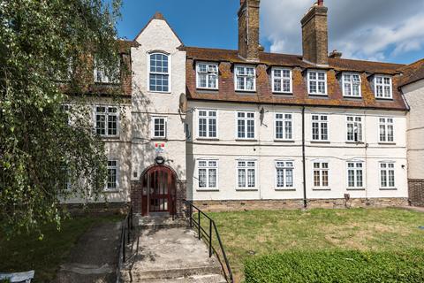 2 bedroom flat for sale - Downham Way Bromley BR1