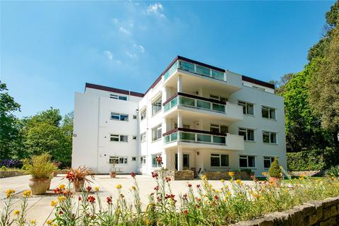 3 bedroom flat for sale - Grason, Westminster Road, Branksome Park, Poole, BH13