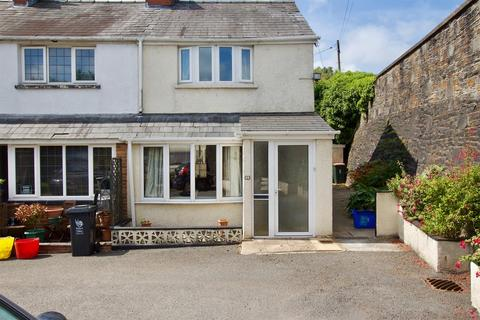 2 bedroom cottage for sale - Watery Lane, Langstone, NP18