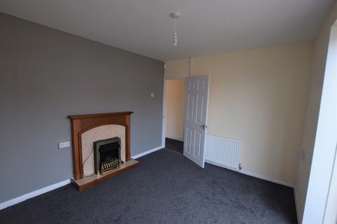 3 bedroom semi-detached house for sale - Crossways Street, Barry