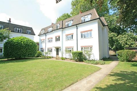 2 bedroom flat for sale - Dainton Close, Bromley, Kent