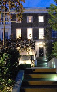 7 bedroom detached house to rent - Holland Park Avenue, Holland Park