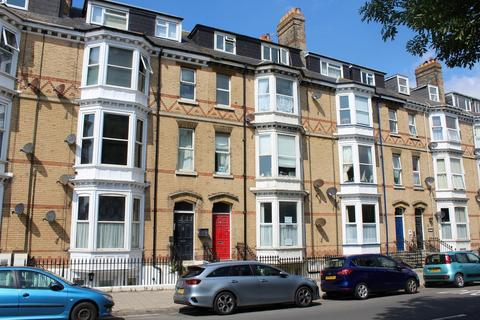 3 bedroom ground floor flat for sale - Dorchester Road, Weymouth