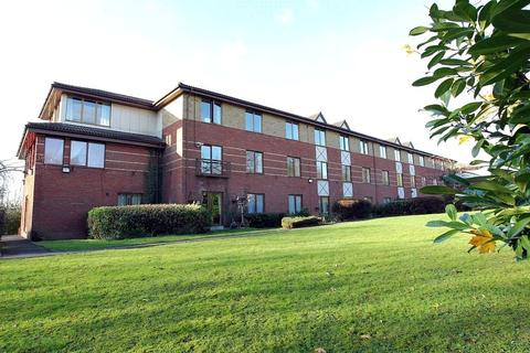 1 bedroom apartment for sale - Humber Court, Humber Road, Coventry, CV3