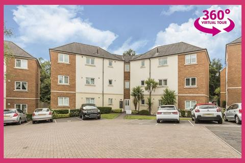 2 bedroom apartment for sale - Golden Mile View, Newport- REF# 00006706 - View 360 Tour at