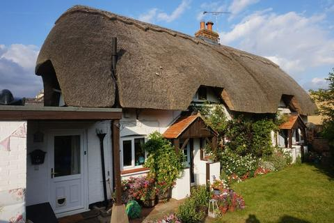 3 bedroom character property for sale - Great Shefford Hungerford