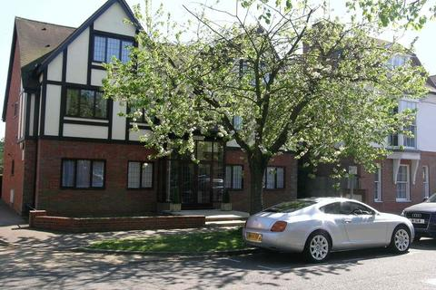 2 bedroom apartment to rent - Warwick Road Beaconsfield