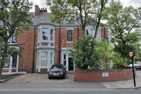 2 bedroom apartment to rent - Bentinck Road, Newcastle upon Tyne