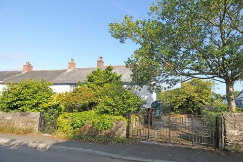 2 bedroom cottage for sale - Veryan Green, Roseland Peninsula