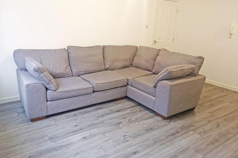1 bedroom apartment to rent - Powdene House, Pudding Chare, City Centre