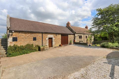 4 bedroom house for sale - Pratt Hall, Cutthorpe, Chesterfield, S42 7AZ