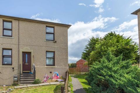2 bedroom flat for sale - The Crescent, Gowkshill, Gorebridge, EH23